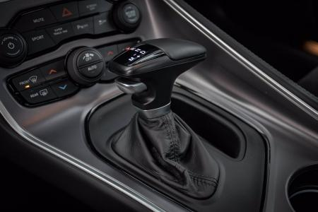Used 2020 Dodge Challenger GT Plus Blacktop | Downers Grove, IL