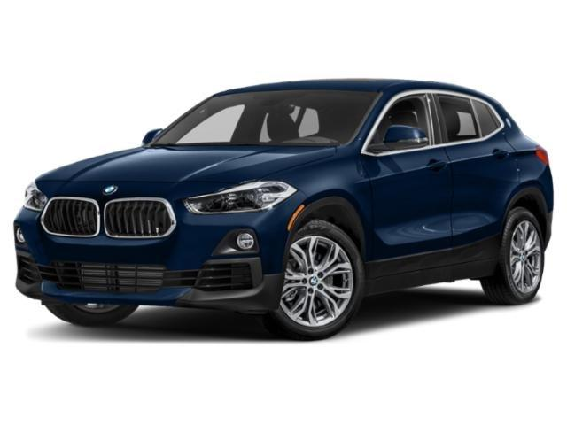 Used 2019 BMW X2 xDrive28i | Downers Grove, IL
