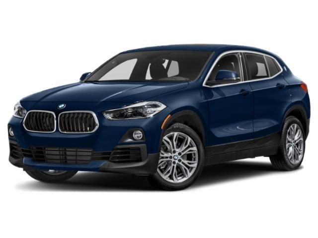 Used 2019 BMW X2 xDrive28i   Downers Grove, IL