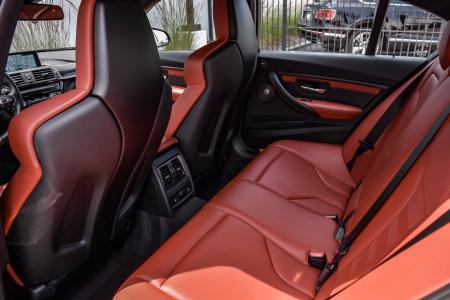 Used 2017 BMW M3 Executive | Downers Grove, IL