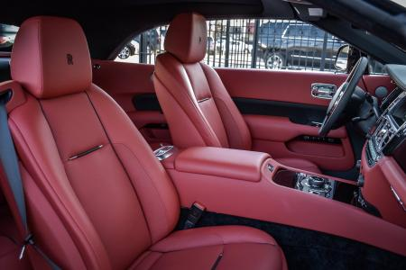 Used 2018 Rolls-Royce Dawn  | Downers Grove, IL