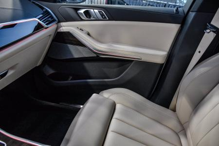 Used 2020 BMW X5 xDrive40i X-Line Premium | Downers Grove, IL