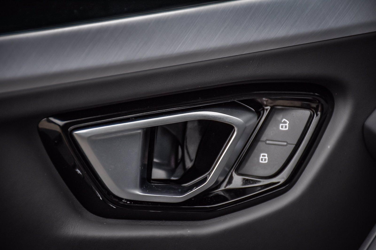 Used 2019 Lamborghini Urus  | Downers Grove, IL