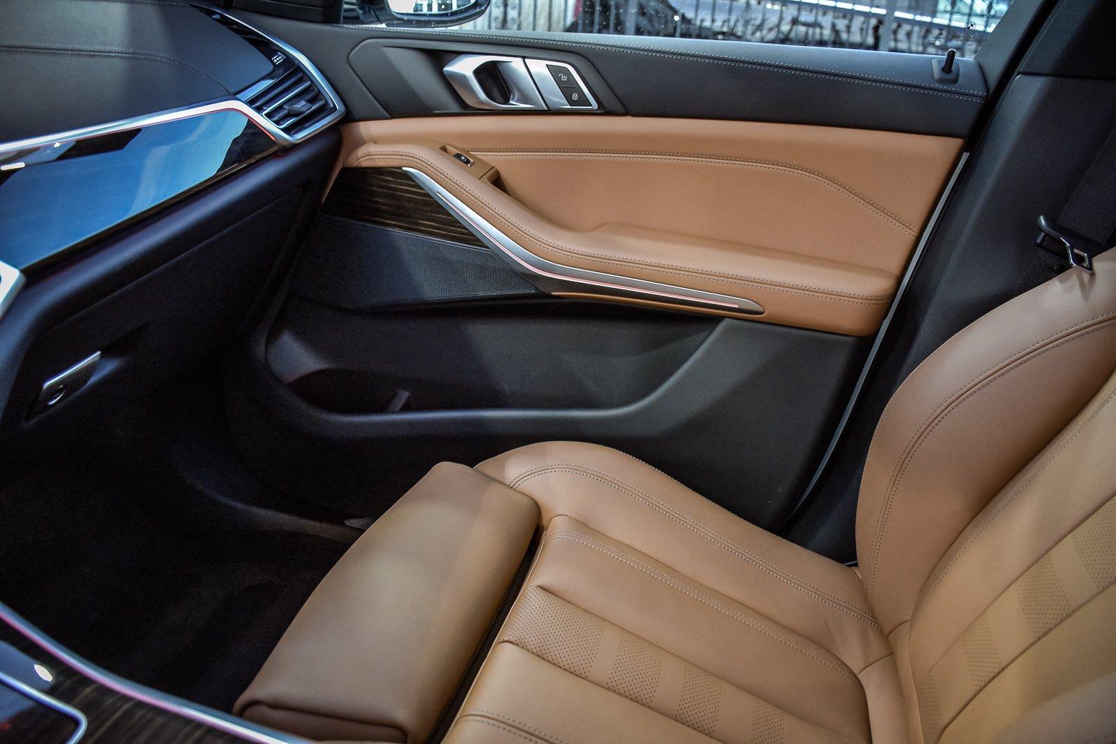 Used 2019 BMW X5 xDrive40i X-Line | Downers Grove, IL