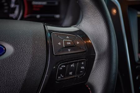 Used 2016 Ford Explorer Sport w/3rd Row | Downers Grove, IL