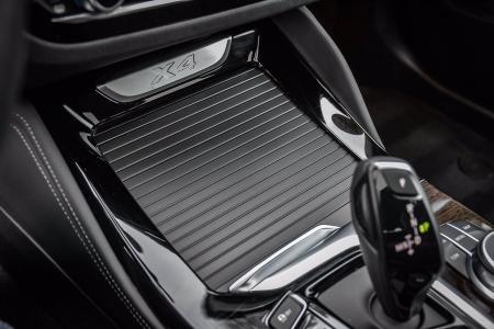 Used 2019 BMW X4 xDrive30i X-Line Premium | Downers Grove, IL
