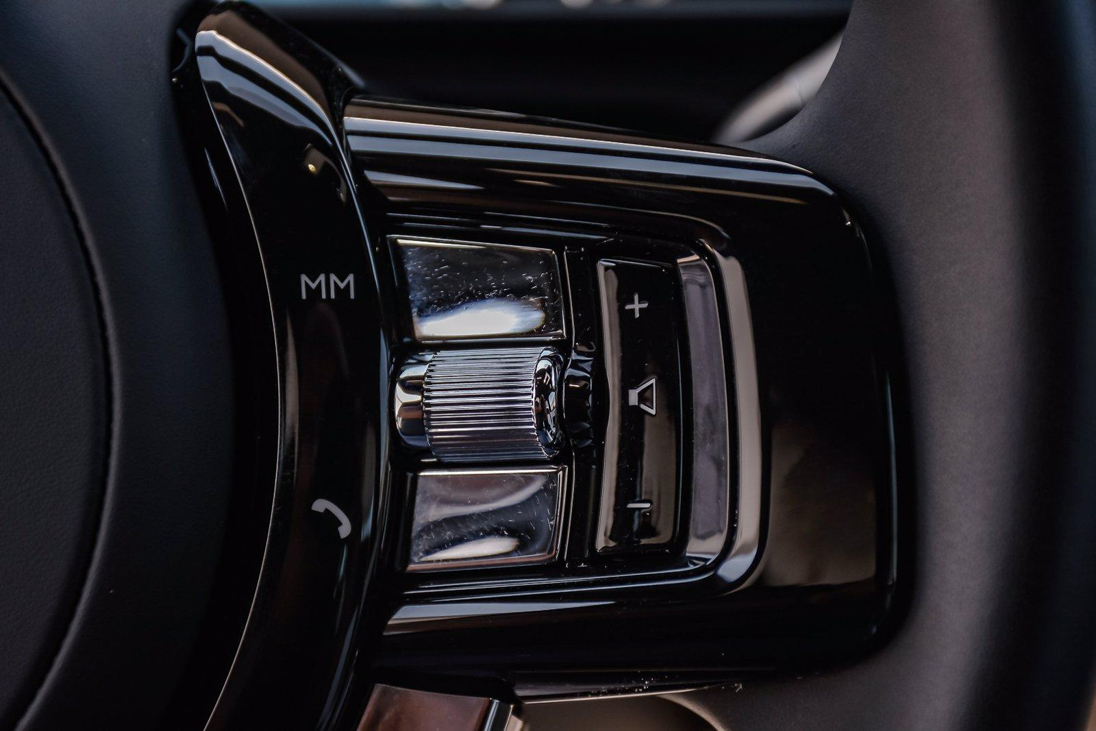 Used 2019 Rolls-Royce Cullinan  | Downers Grove, IL