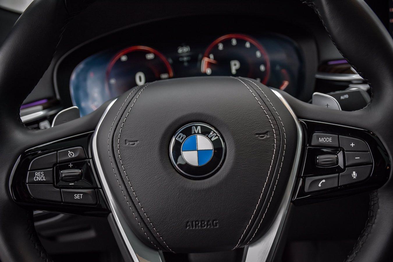 Used 2019 BMW 6 Series 640i xDrive Luxury   Downers Grove, IL