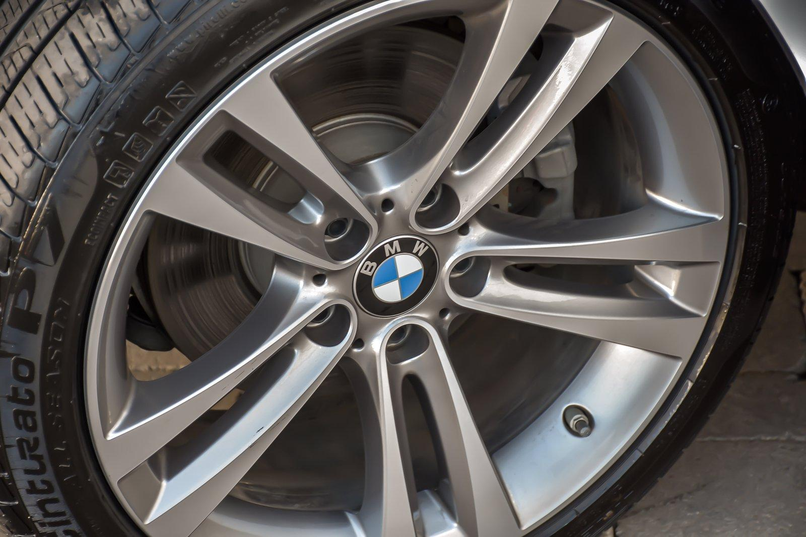 Used 2019 BMW 4 Series 430i xDrive Gran Coupe Sport-Line | Downers Grove, IL