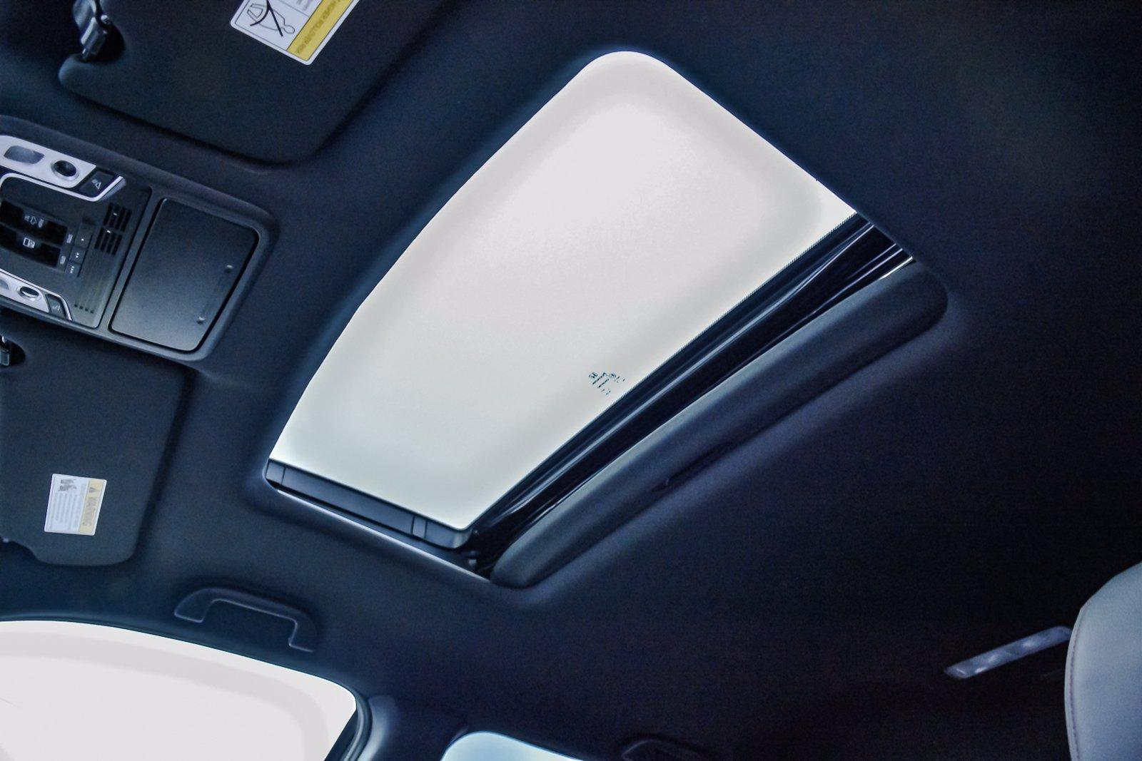 Used 2019 Honda Ridgeline Black Edition | Downers Grove, IL