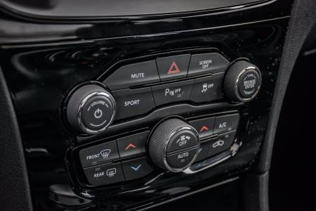 Used 2019 Chrysler 300 S Premium Pkg | Downers Grove, IL