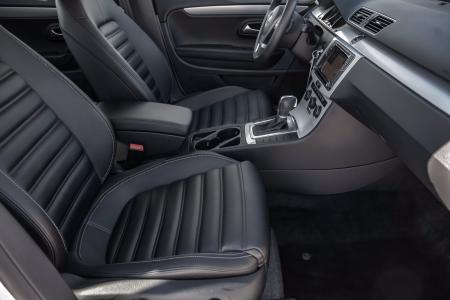 Used 2016 Volkswagen CC R-Line | Downers Grove, IL