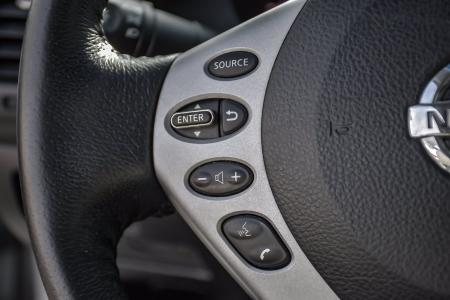 Used 2008 Nissan Altima 3.5 SE | Downers Grove, IL