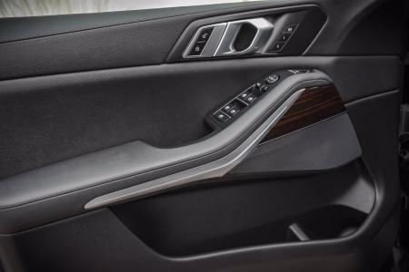 Used 2019 BMW X5 xDrive40i X-Line Premium Pkg 2   Downers Grove, IL