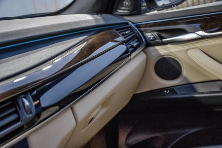 Used 2018 BMW X5 xDrive35i Luxury Premium, 3rd Row,   Downers Grove, IL