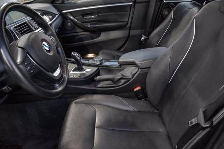 Used 2018 BMW 4 Series 430i xDrive Luxury Premium With Navigation | Downers Grove, IL