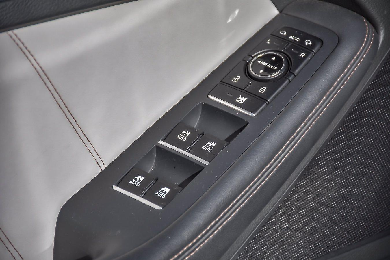 Used 2018 Genesis G80 3.3T Sport | Downers Grove, IL