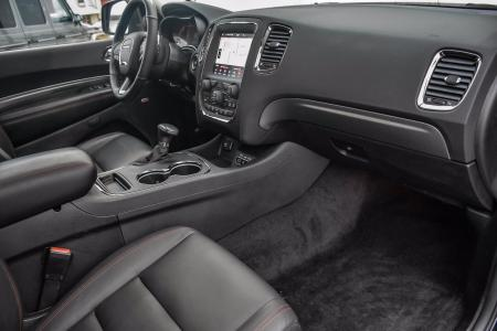 Used 2018 Dodge Durango GT w/3rd Row/Navigation | Downers Grove, IL