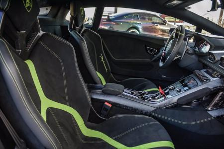 Used 2019 Lamborghini Huracan Performante | Downers Grove, IL