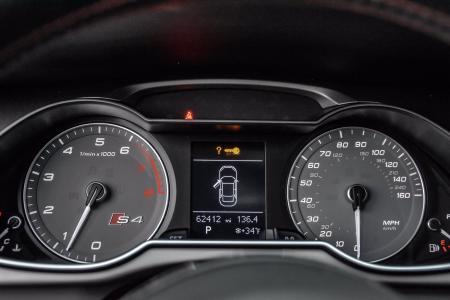 Used 2014 Audi S4 Premium Plus | Downers Grove, IL