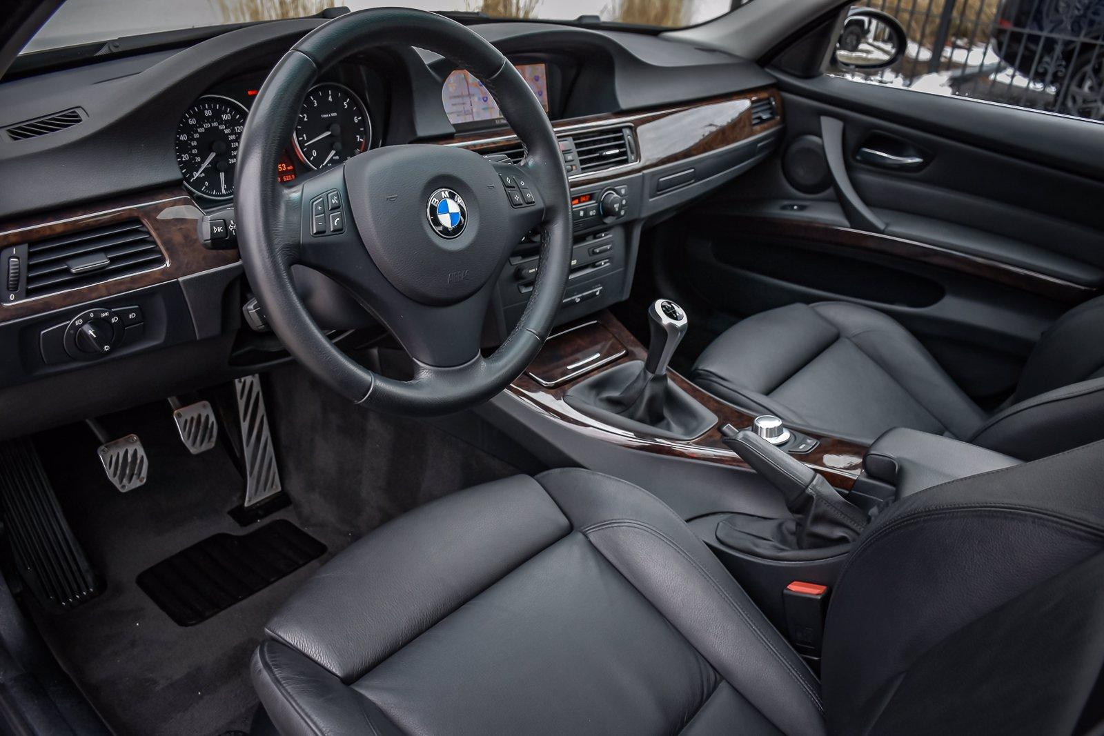 Used 2006 BMW 3 Series 330xi | Downers Grove, IL
