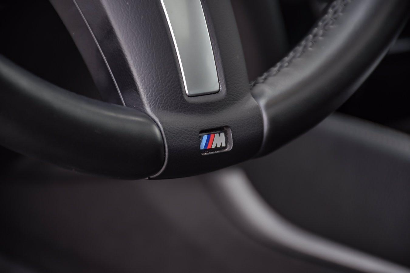 Used 2017 BMW X6 xDrive35i M-Sport Luxury Premium   Downers Grove, IL
