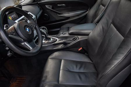 Used 2010 BMW 6 Series 650i | Downers Grove, IL