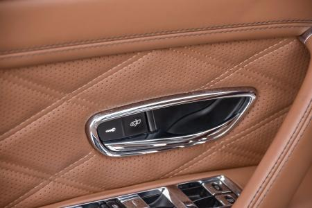 Used 2015 Bentley Flying Spur V8 Mulliner | Downers Grove, IL