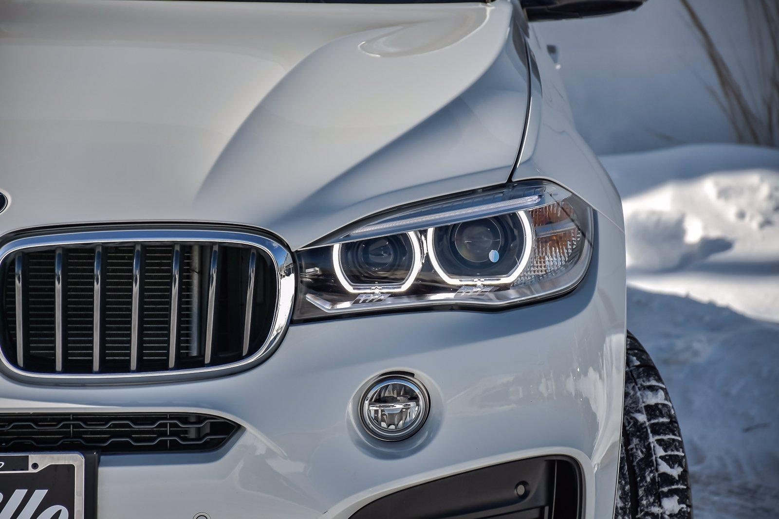 Used 2019 BMW X6 xDrive35i M-Sport Premium | Downers Grove, IL