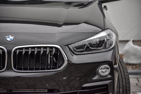 Used 2019 BMW X2 xDrive28i Premium | Downers Grove, IL