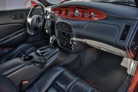Used 1999 Plymouth Prowler  | Downers Grove, IL