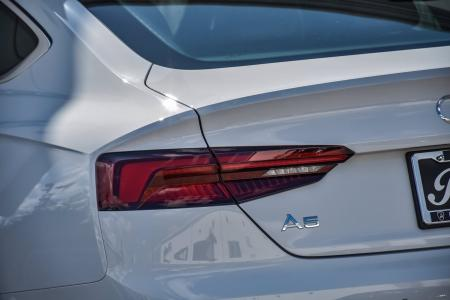 Used 2019 Audi A5 Sportback Premium Plus S-Line With Navigation | Downers Grove, IL