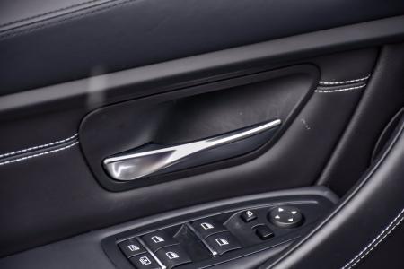 Used 2018 BMW M3 CS | Downers Grove, IL