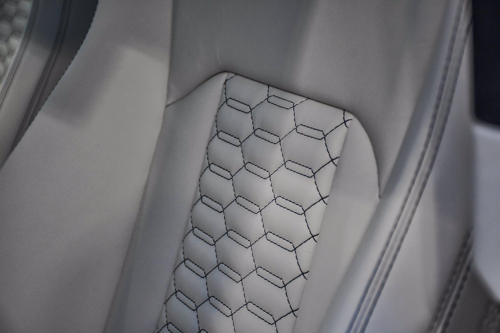New 2021 Lamborghini Urus  | Downers Grove, IL