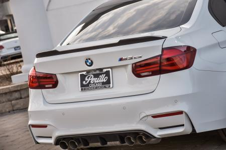 Used 2018 BMW M3 CS Executive | Downers Grove, IL