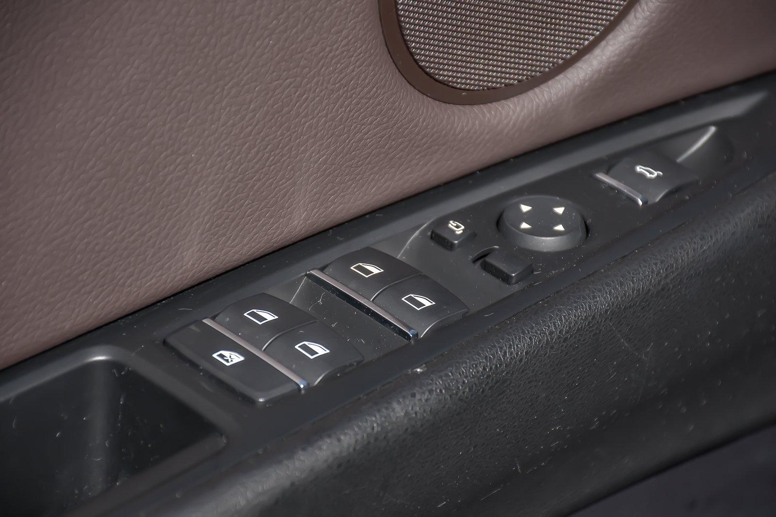 Used 2018 BMW X5 xDrive35i Luxury, 3rd Row, | Downers Grove, IL