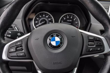Used 2017 BMW X1 xDrive28i X-Line Luxe/Tech Pkg/Nav | Downers Grove, IL