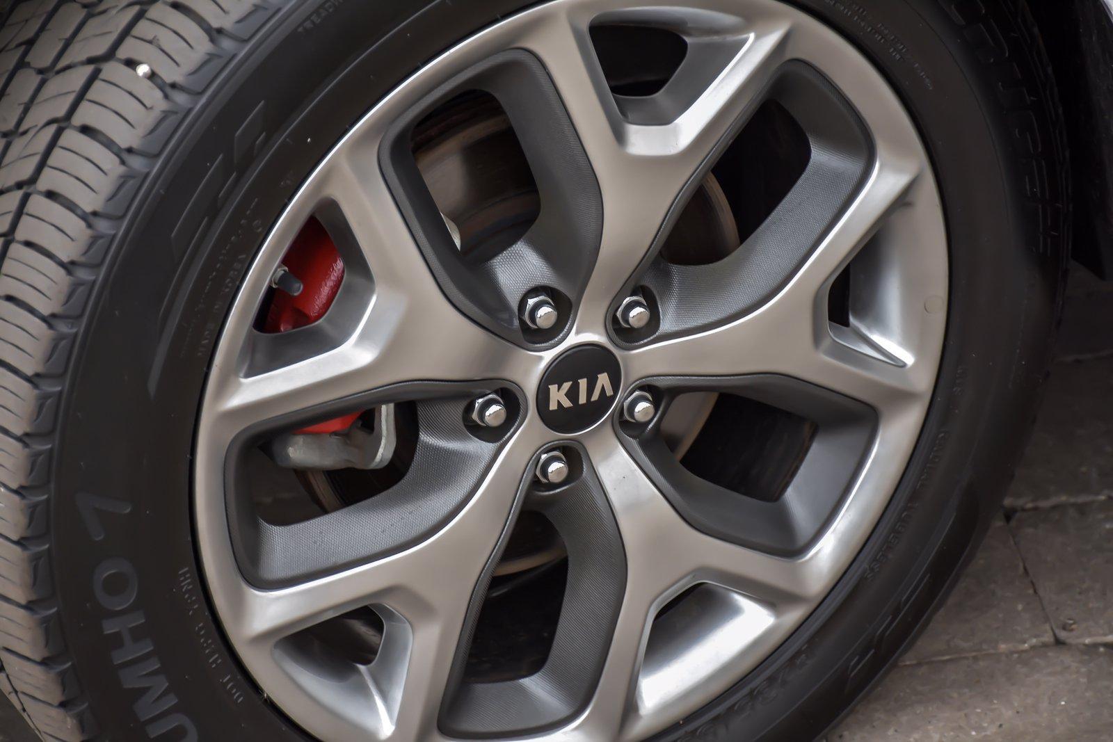 Used 2019 Kia Sorento SX V6, 3rd Row, | Downers Grove, IL