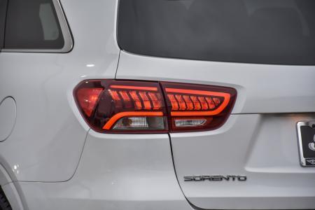 Used 2019 Kia Sorento SX V6, 3rd Row,   Downers Grove, IL