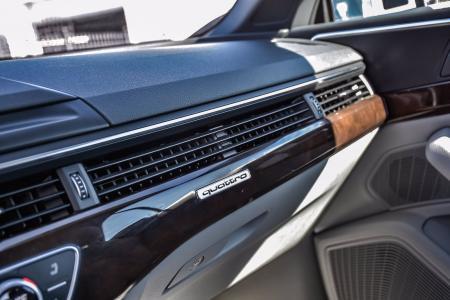 Used 2018 Audi A5 Cabriolet Premium Plus Luxury w/Nav | Downers Grove, IL