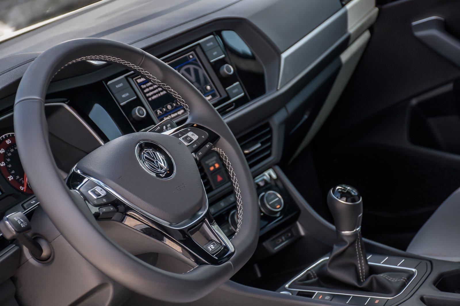 Used 2020 Volkswagen Jetta R-Line | Downers Grove, IL