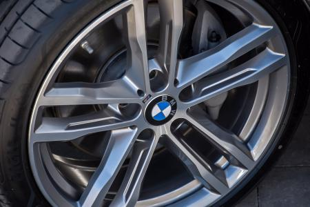 Used 2020 BMW 4 Series 430i xDrive Gran Coupe M-Sport | Downers Grove, IL
