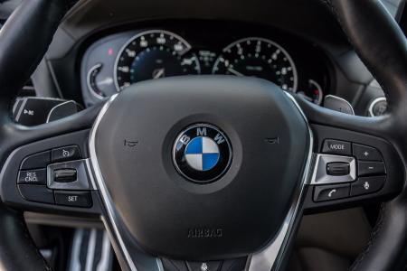 Used 2018 BMW X3 xDrive30i M-Sport Premium With Navigation | Downers Grove, IL