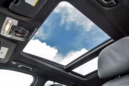 Used 2018 BMW X5 xDrive50i M-Sport | Downers Grove, IL