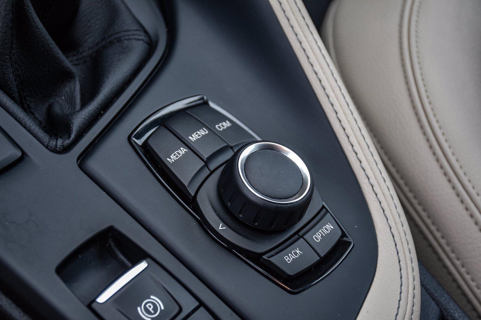 Used 2018 BMW X1 sDrive28i X-Line | Downers Grove, IL