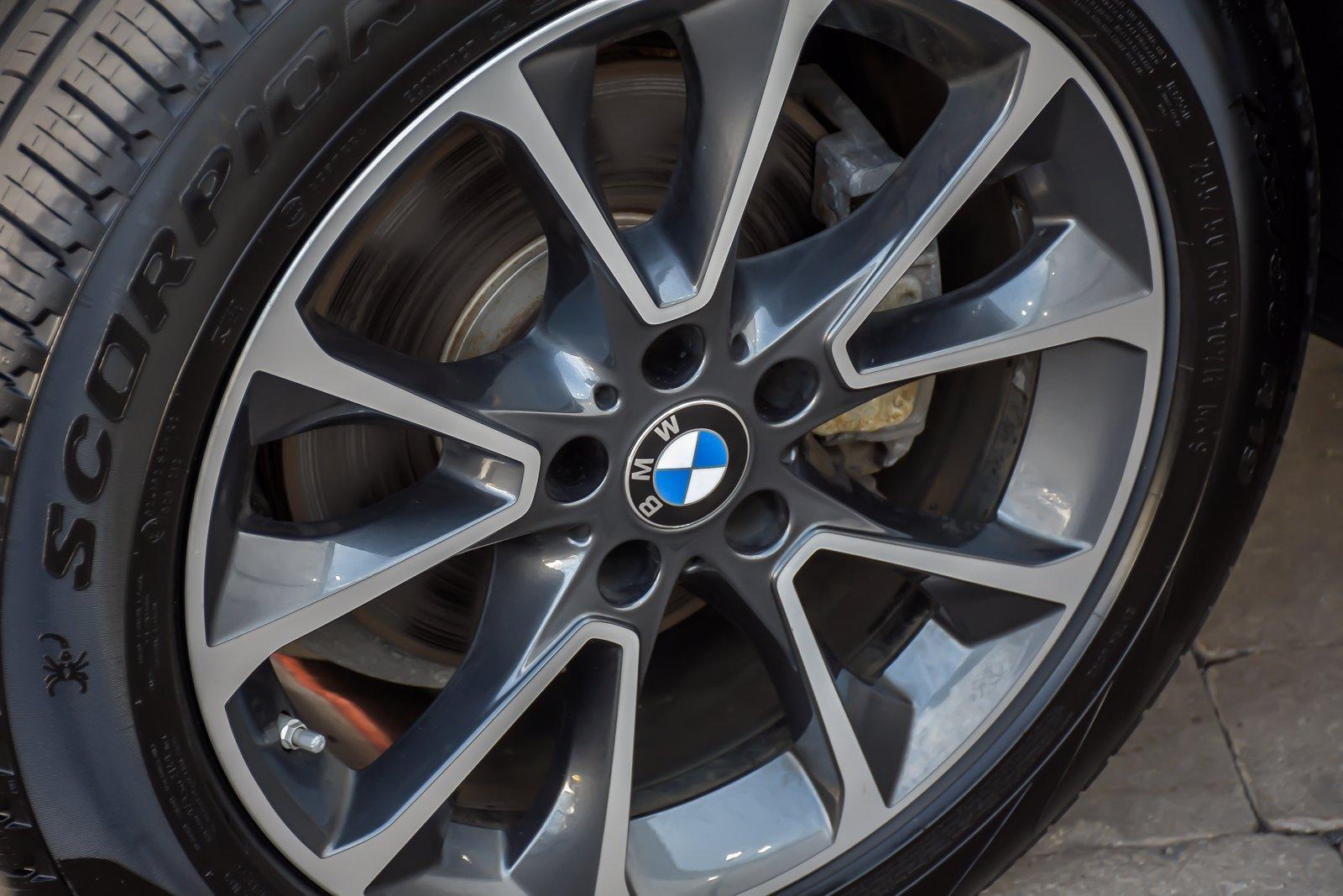Used 2018 BMW X5 xDrive35i Luxury Premium   Downers Grove, IL