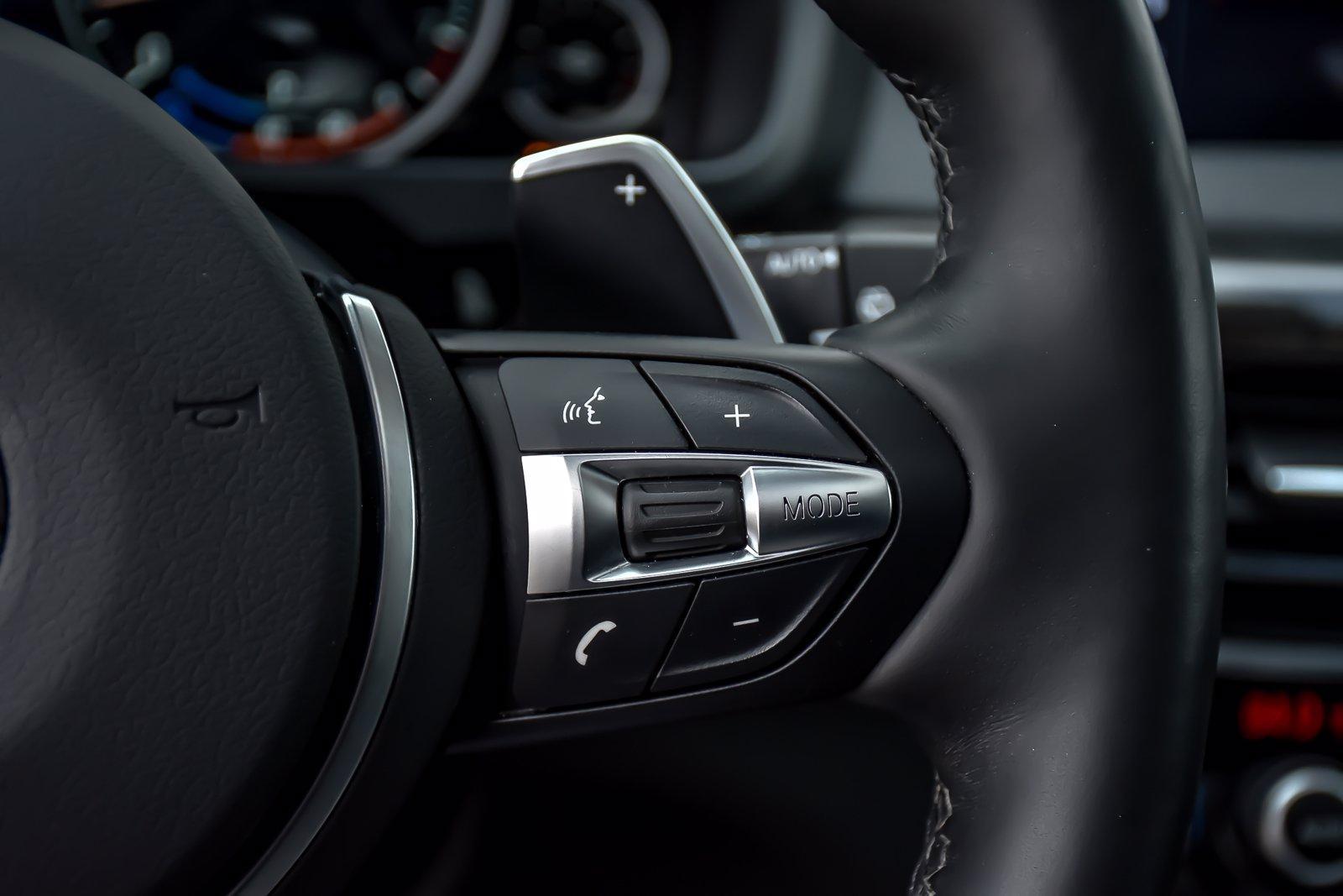 Used 2018 BMW X5 xDrive35i | Downers Grove, IL
