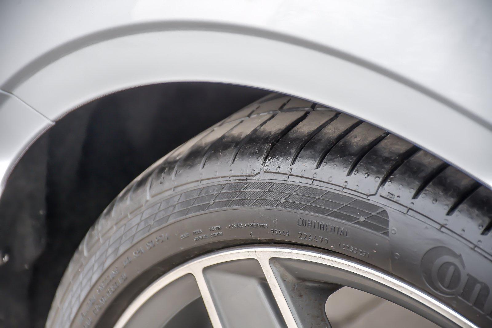 Used 2018 Audi A3 Cabriolet Premium Plus | Downers Grove, IL