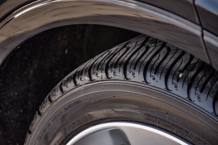 Used 2018 Bentley Bentayga Signature Mulliner/Naim Audio   Downers Grove, IL