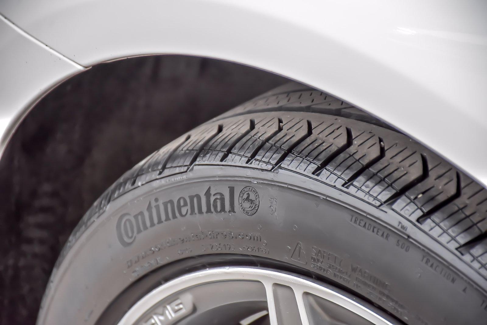 Used 2017 Mercedes-Benz C-Class C 300 Premium 1 Pkg | Downers Grove, IL